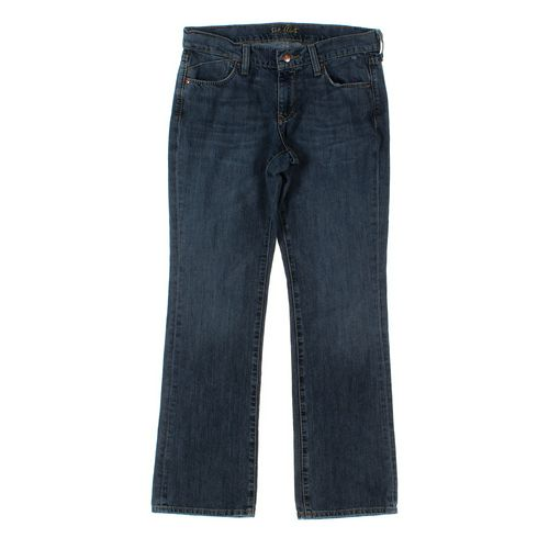 The Flirt Jeans in size 4 at up to 95% Off - Swap.com