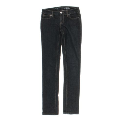 The Limited Jeans in size 0 at up to 95% Off - Swap.com