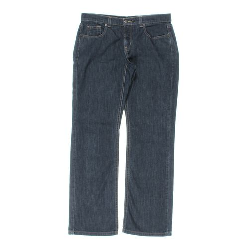 The Limited Jeans in size 10 at up to 95% Off - Swap.com