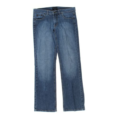 The Limited Jeans in size 8 at up to 95% Off - Swap.com