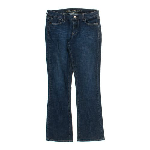 The Sweetheart Jeans in size 6 at up to 95% Off - Swap.com