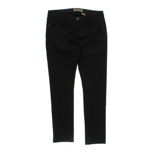 Titto Jeans in size 12 at up to 95% Off - Swap.com