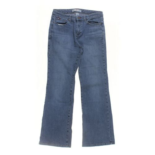 Tommy Hilfiger Jeans in size 8 at up to 95% Off - Swap.com