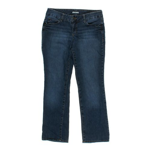 Tommy Hilfiger Jeans in size 10 at up to 95% Off - Swap.com