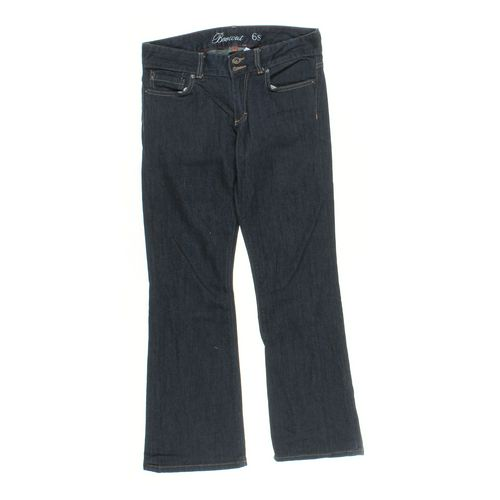 Tommy Hilfiger Jeans in size 6 at up to 95% Off - Swap.com