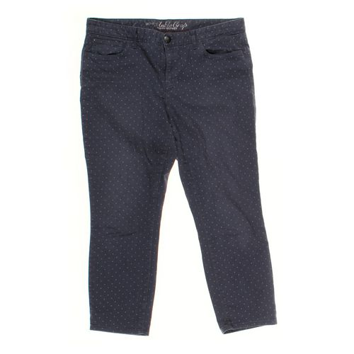 Tommy Hilfiger Jeans in size 16 at up to 95% Off - Swap.com