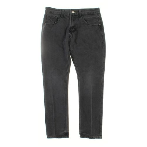 """Tony Hawk Jeans in size 30"""" Waist at up to 95% Off - Swap.com"""