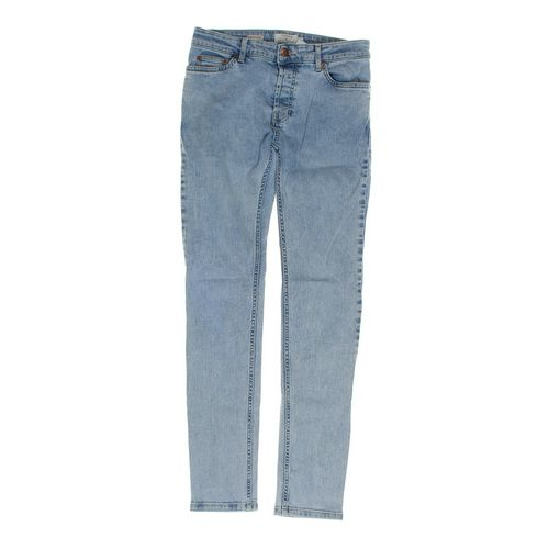 "Topman Jeans in size 30"" Waist at up to 95% Off - Swap.com"