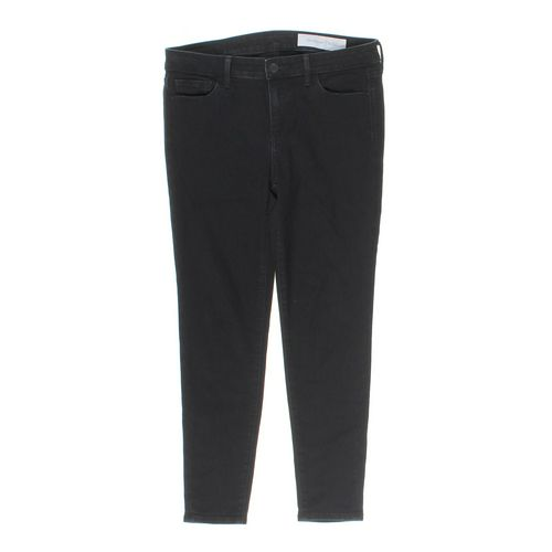 TREASURE & BOND Jeans in size 8 at up to 95% Off - Swap.com