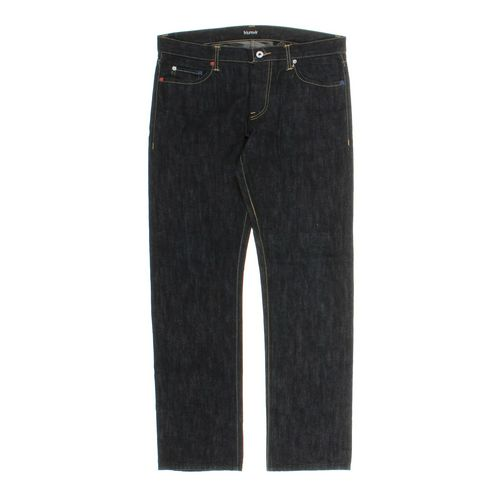"""Triumvir Jeans in size 34"""" Waist at up to 95% Off - Swap.com"""