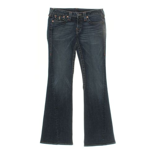 True Religion Jeans in size 10 at up to 95% Off - Swap.com