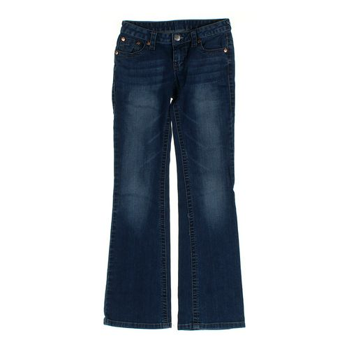 True Religion Jeans in size 2 at up to 95% Off - Swap.com