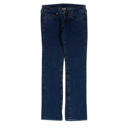 True Religion Jeans in size 4 at up to 95% Off - Swap.com