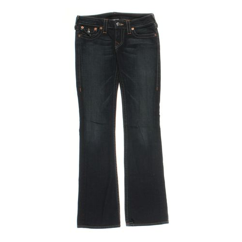 True Religion Jeans in size 8 at up to 95% Off - Swap.com