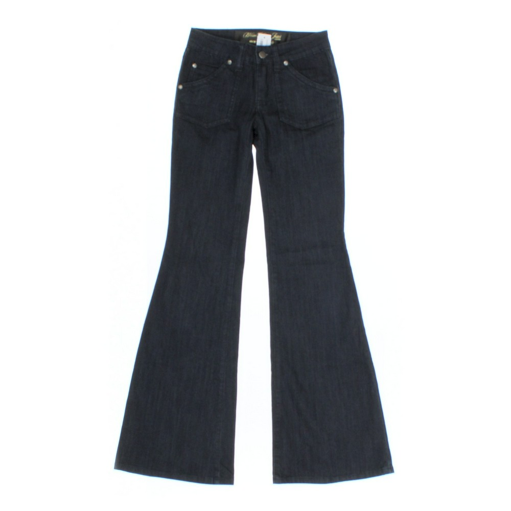 abc984c58b Urban Behavior Jeans in size 0 at up to 95% Off - Swap.com
