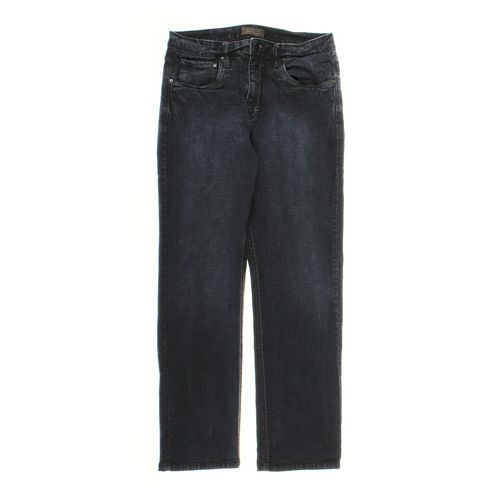 """Urban Star Jeans in size 34"""" Waist at up to 95% Off - Swap.com"""