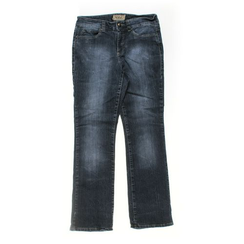 V.A.C. Jeans Jeans in size 10 at up to 95% Off - Swap.com