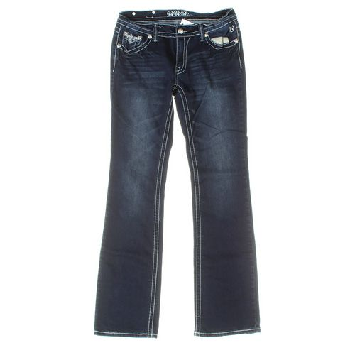 Vi Vi Diva Jeans in size 10 at up to 95% Off - Swap.com