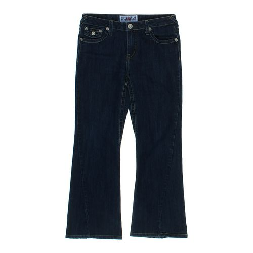 Vigoss Jeans Jeans in size 12 at up to 95% Off - Swap.com