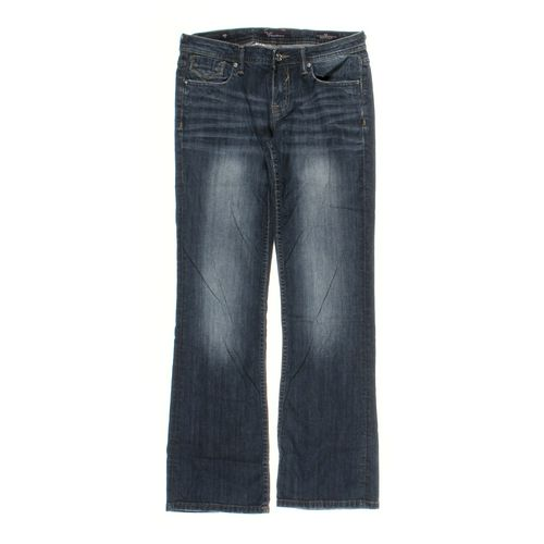 Vigoss Jeans in size 10 at up to 95% Off - Swap.com