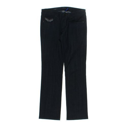 Vigoss Studio Jeans in size 6 at up to 95% Off - Swap.com