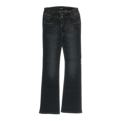 VO Jeans Jeans in size 2 at up to 95% Off - Swap.com