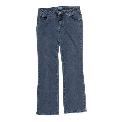 Westport Jeans in size 4 at up to 95% Off - Swap.com