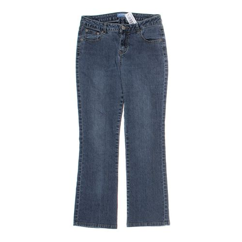Westport Jeans in size 6 at up to 95% Off - Swap.com
