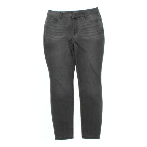 Westport Jeans in size 8 at up to 95% Off - Swap.com