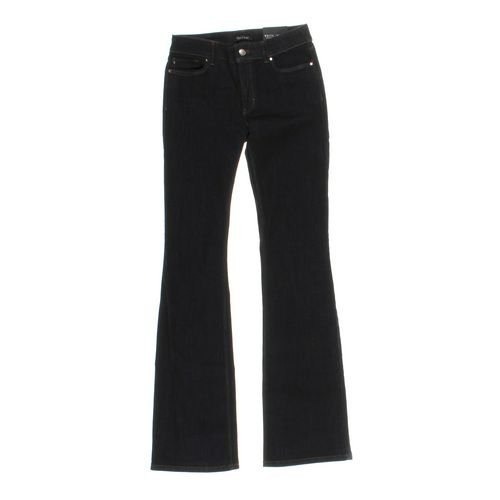 White House Black Market Jeans in size 4 at up to 95% Off - Swap.com