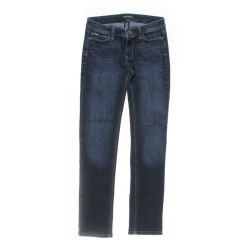White House Black Market Jeans in size 00 at up to 95% Off - Swap.com