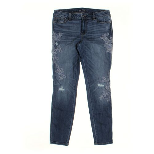 White House Black Market Jeans in size 10 at up to 95% Off - Swap.com