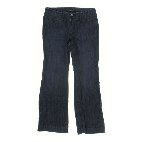White House Black Market Jeans in size 6 at up to 95% Off - Swap.com