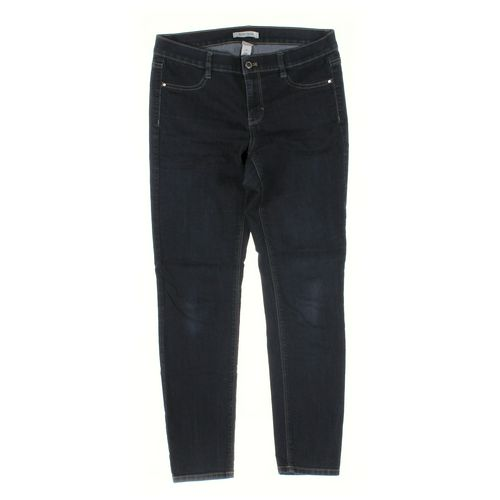 White House Black Market Jeans in size M at up to 95% Off - Swap.com