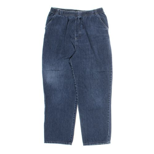 White Stag Jeans in size 14 at up to 95% Off - Swap.com