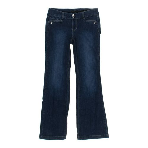 White Stag Jeans in size 4 at up to 95% Off - Swap.com