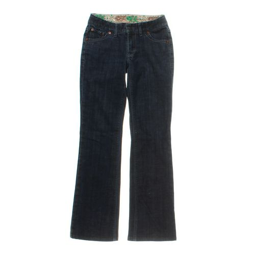 Wicked West Jeans in size 0 at up to 95% Off - Swap.com