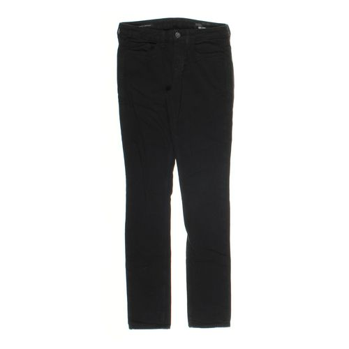 William Rast Jeans in size 4 at up to 95% Off - Swap.com