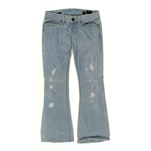 William Rast Jeans in size 0 at up to 95% Off - Swap.com