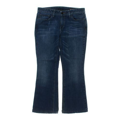 William Rast Jeans in size 12 at up to 95% Off - Swap.com