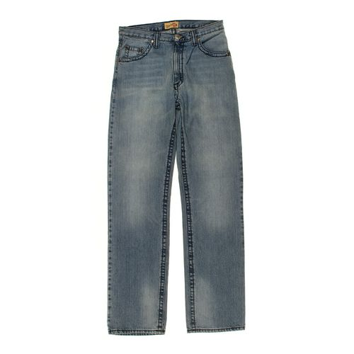 "Wrangler Jeans in size 30"" Waist at up to 95% Off - Swap.com"