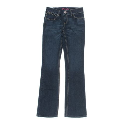 Wrangler Jeans in size 4 at up to 95% Off - Swap.com