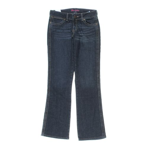 Wrangler Jeans in size 6 at up to 95% Off - Swap.com