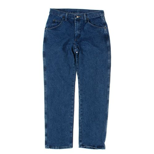 """Wrangler Jeans in size 32"""" Waist at up to 95% Off - Swap.com"""