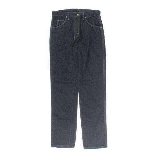 "Wrangler Jeans in size 32"" Waist at up to 95% Off - Swap.com"