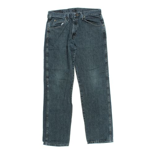 "Wrangler Jeans in size 33"" Waist at up to 95% Off - Swap.com"