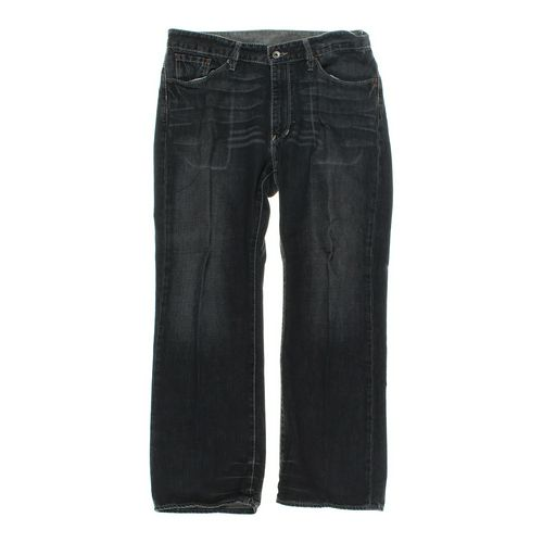 "X2 Jeans in size 34"" Waist at up to 95% Off - Swap.com"