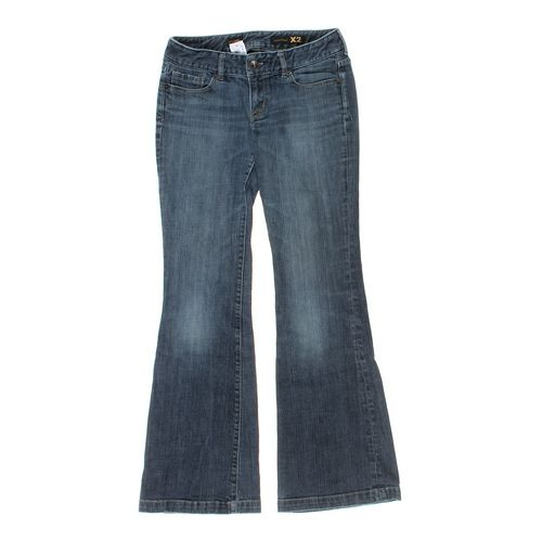 X2 Jeans in size 6 at up to 95% Off - Swap.com