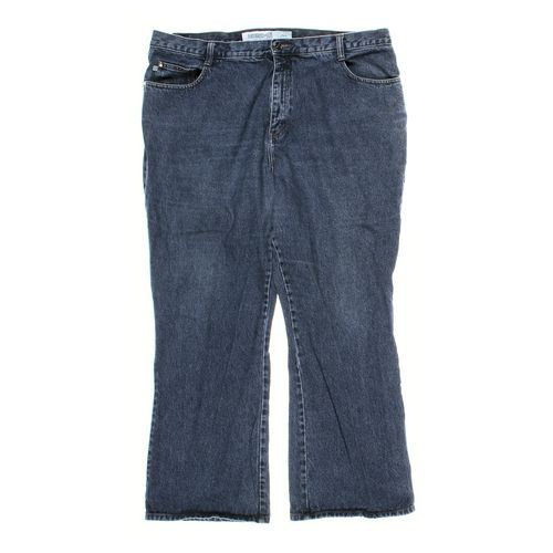 Zana Di Jeans in size 22 at up to 95% Off - Swap.com