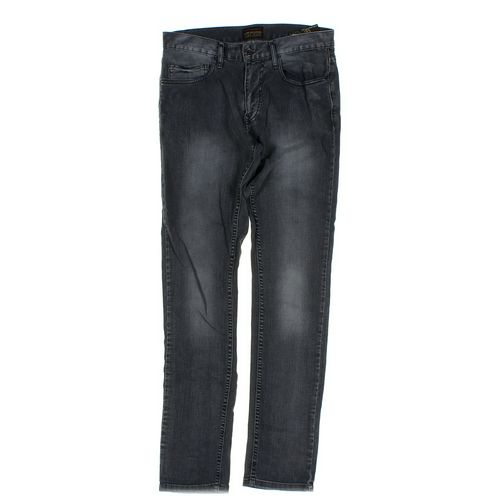 ZARA Jeans at up to 95% Off - Swap.com